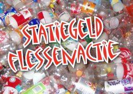 statiegeld-afbeelding